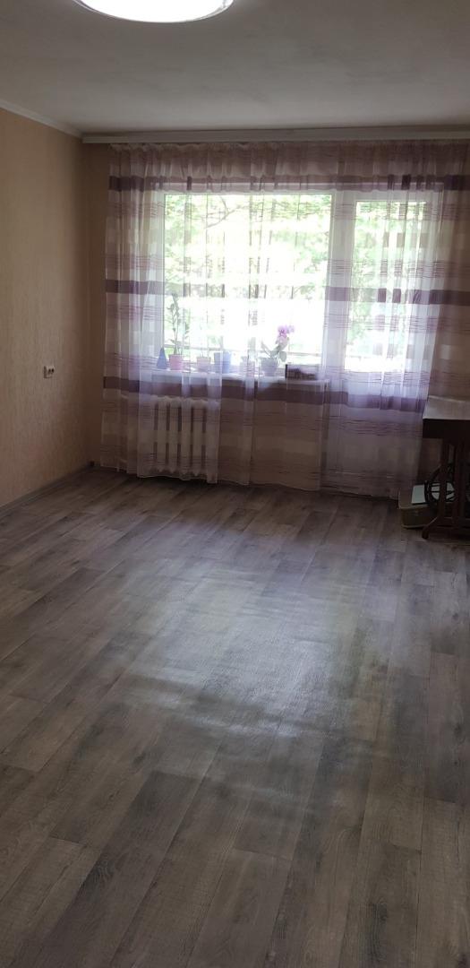 продажа многокомнатной квартиры номер A-162692 в Киевском районе, фото номер 7